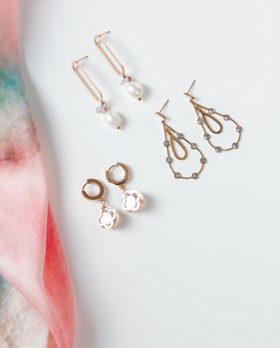 bijoux-2