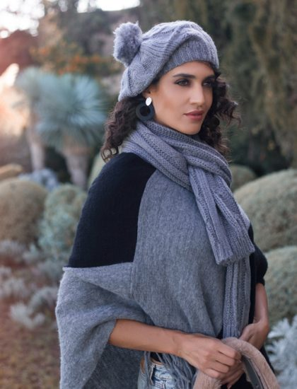 Collection-Automne-Hiver-2020-11