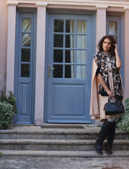 Collection-Automne-Hiver-2020-32