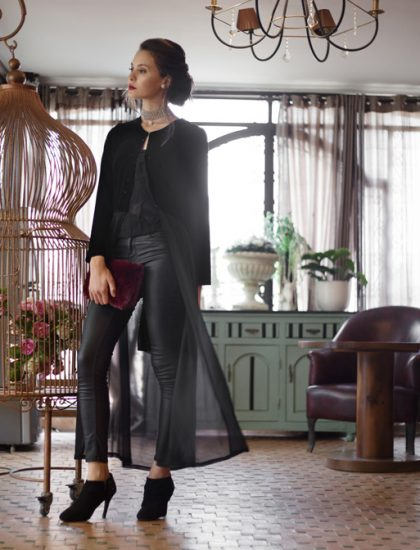 Collection-Automne-hiver-2019-27