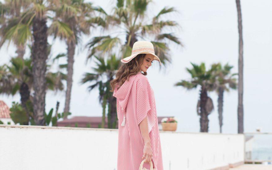 Collection-Beach-Wear-2020-1