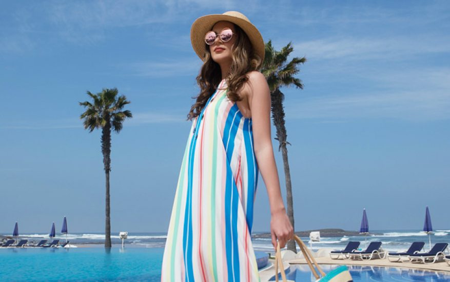 Collection-Beach-Wear-2020-11