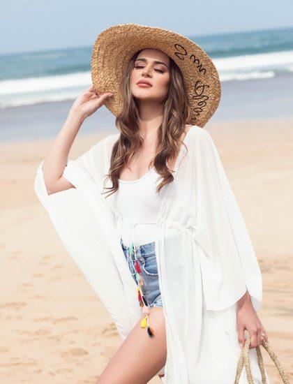 Collection-Beach-Wear-2020-9